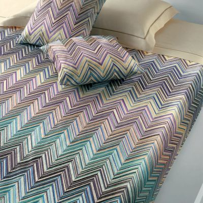 2-Sleep Missoni bedsprei janet
