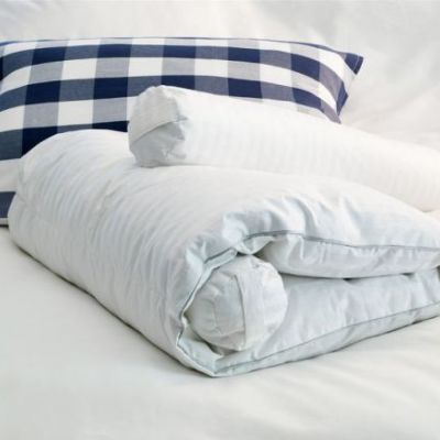 Hastens Anatomical pillow