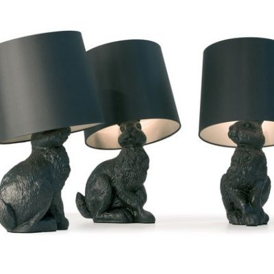 moooi-rabbit-lamp-sfeerverlichting